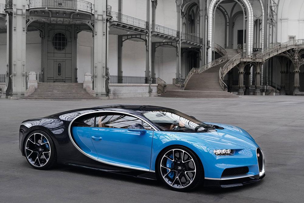 Bugatti-Chiron-2017-1280-06
