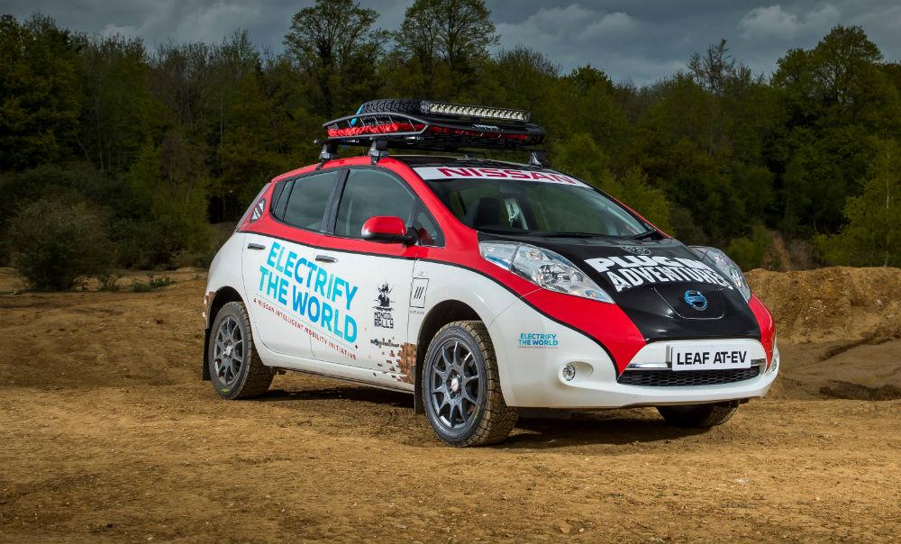 426188815_Nissan_LEAF_AT_EV_All_Terrain_Electric_Vehicle