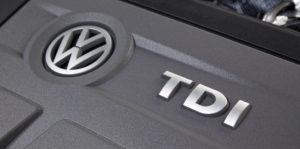 "Em Espanha, Volkswagen é condenada a pagar 16 milhões de euros devido ao ""Dieselgate"" thumbnail"