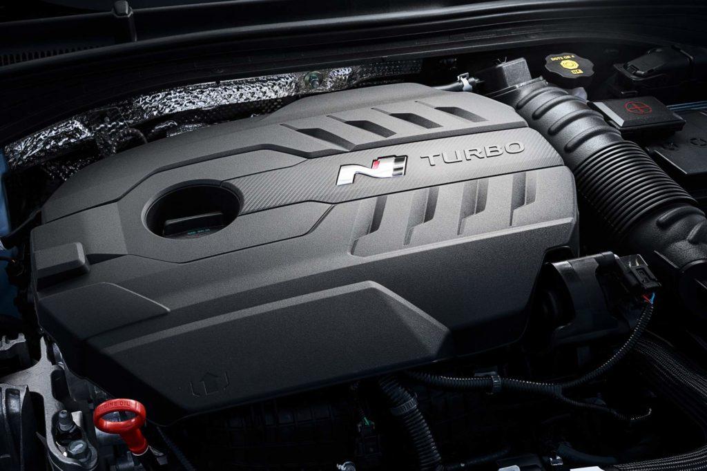 e7e12aaf-2019-hyundai-i30-fastback-n-22