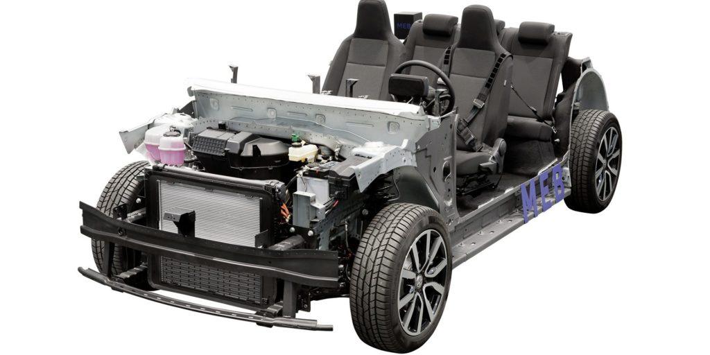 la-plate-forme-modulable-meb-est-dediee-aux-volkswagen-electriques