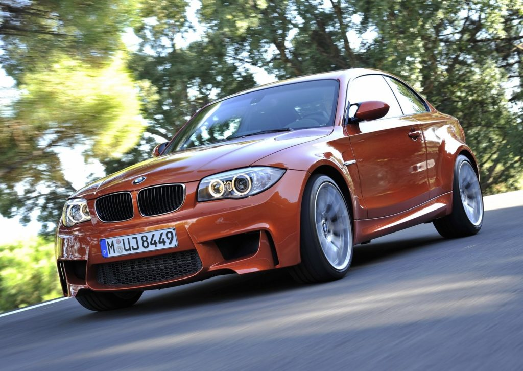 BMW-1-Series_M_Coupe-2011-1600-05