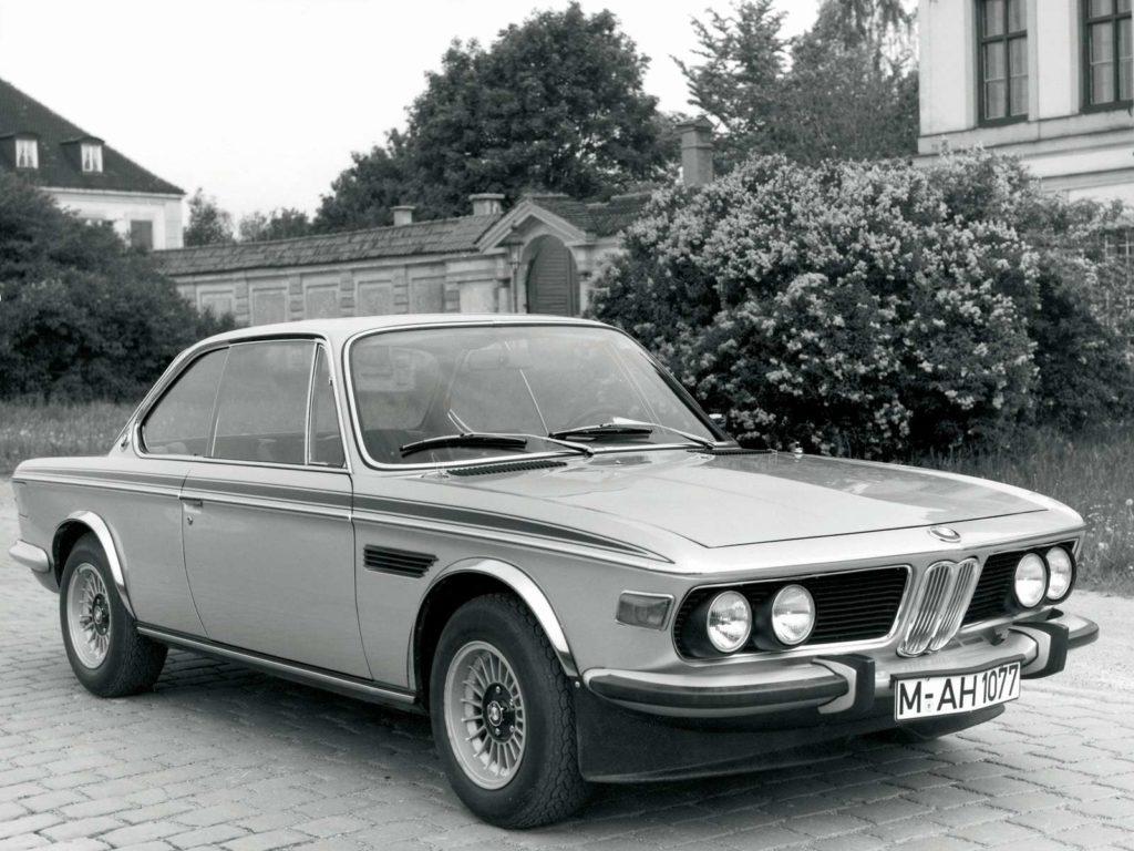 BMW-3.0_CSL-1971-1600-01