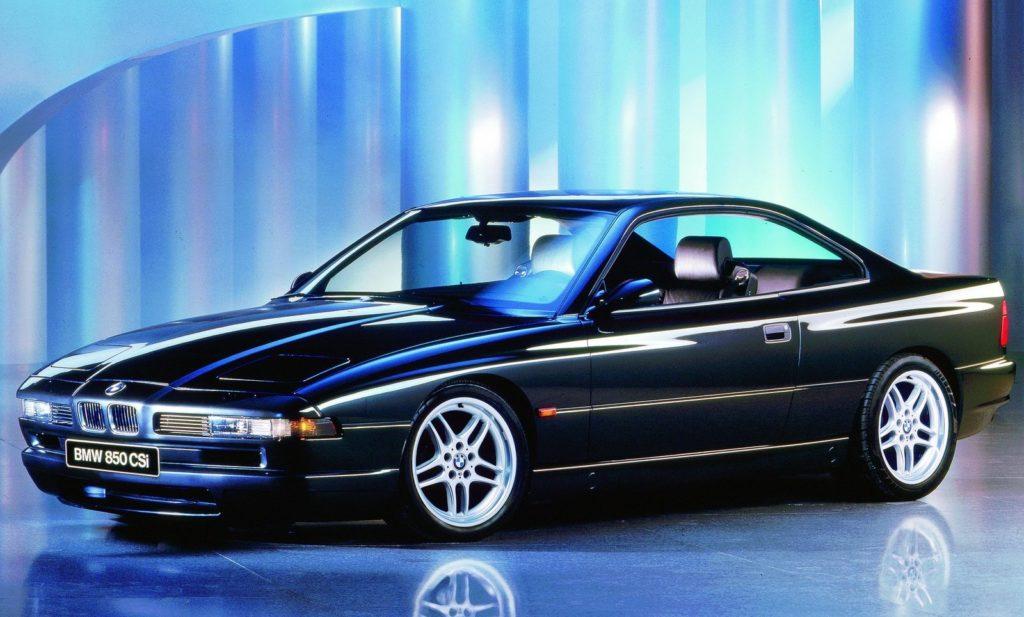 BMW-8_Series-1989-1600-11