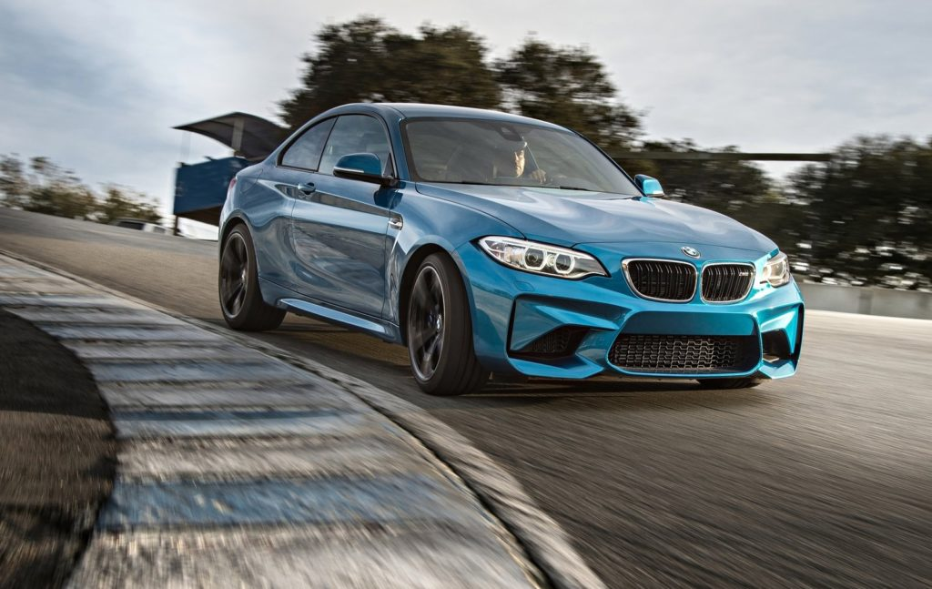 BMW-M2_Coupe-2016-1600-06