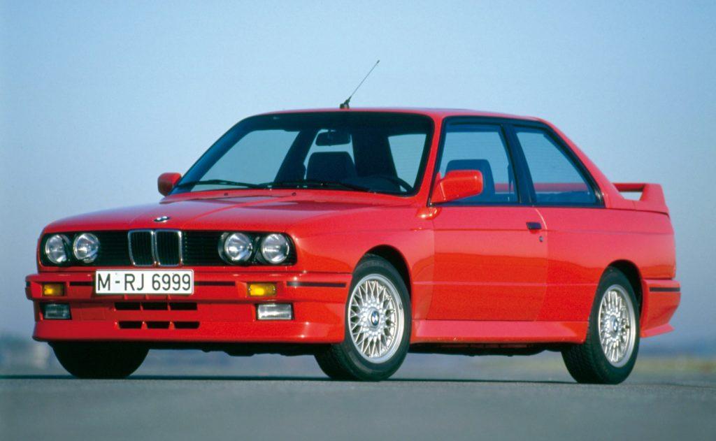 BMW-M3-1987-1600-01