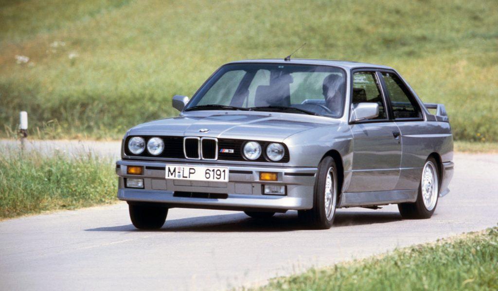BMW-M3-1987-1600-02