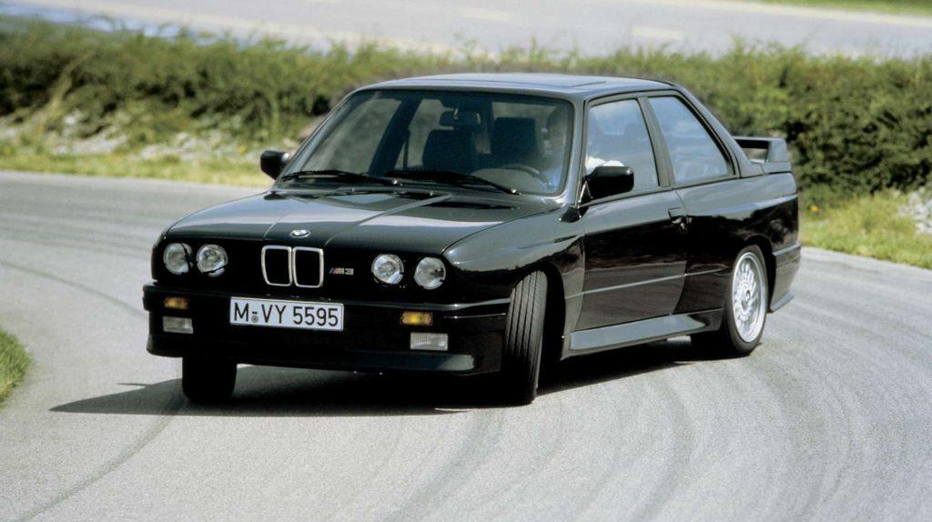 BMW-M3-1987-1600-04