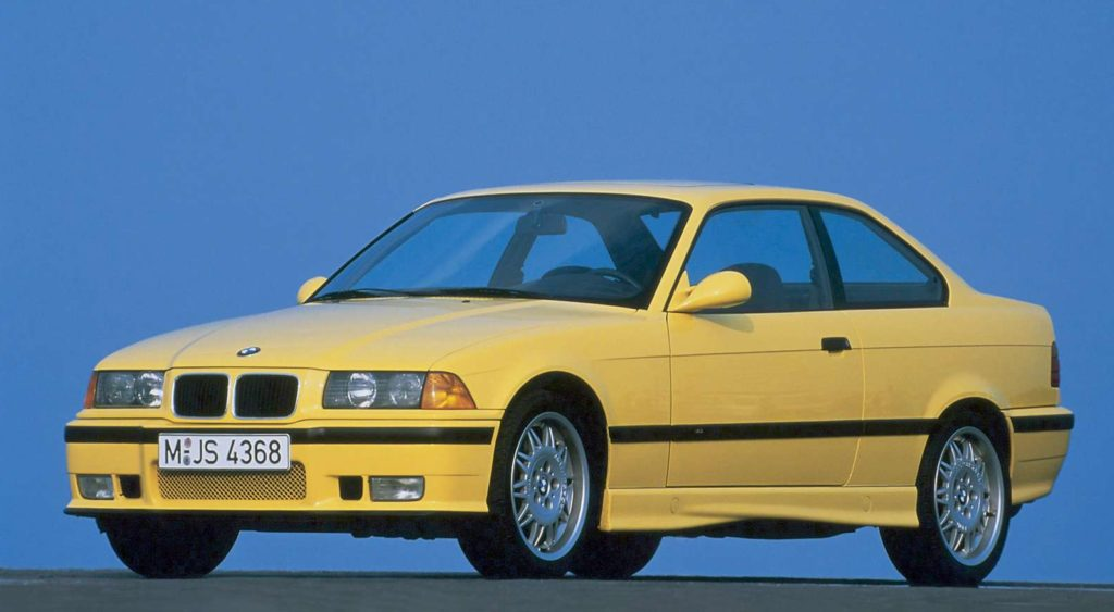 BMW-M3_Coupe-1992-1600-01