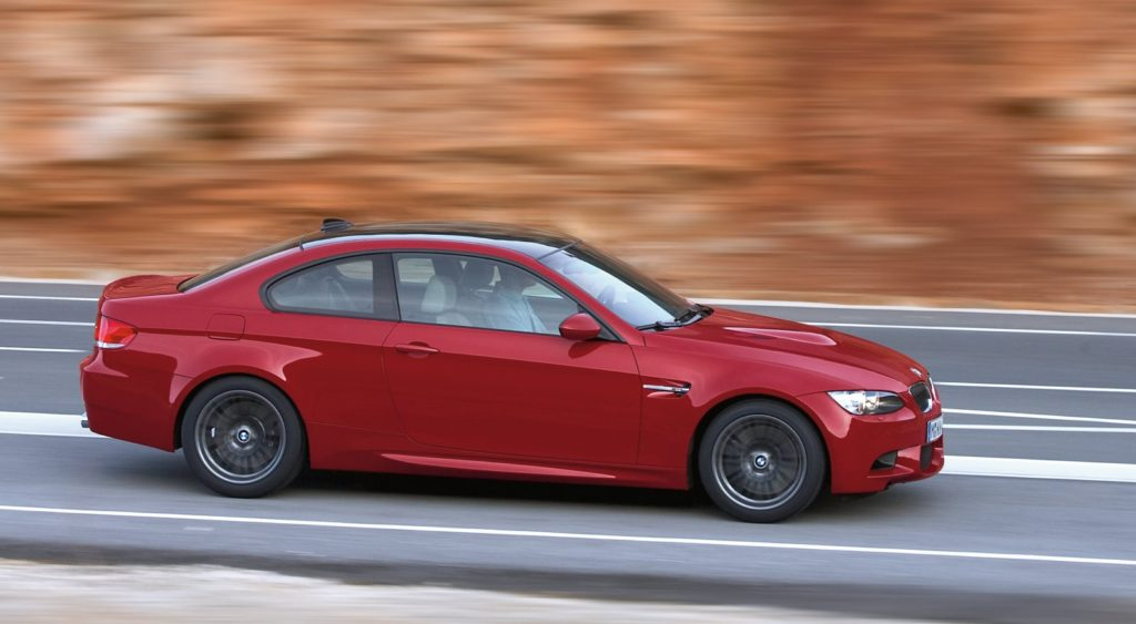 BMW-M3_Coupe-2008-1600-07