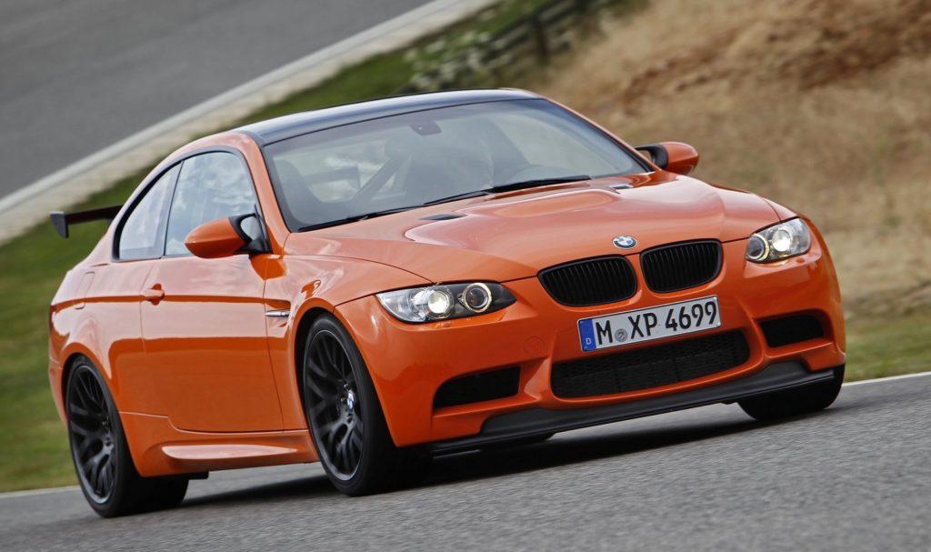 BMW-M3_GTS-2011-1600-02