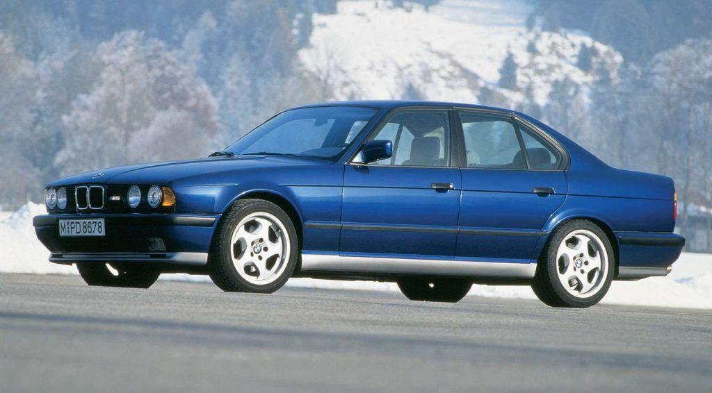 BMW-M5-1995-1600-01
