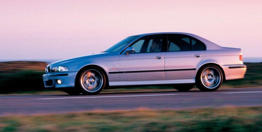 BMW-M5-2001-1600-04