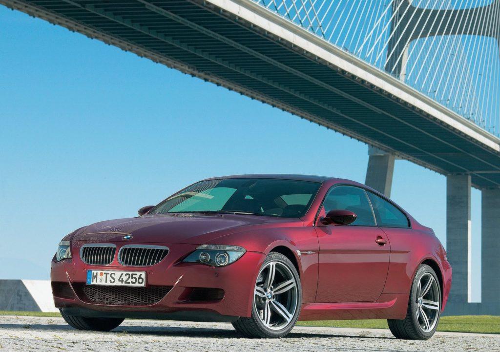 BMW-M6-2005-1600-01