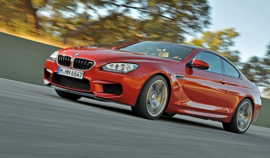 BMW-M6_Coupe-2013-1600-07