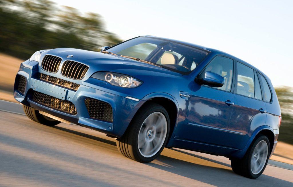 BMW-X5_M-2010-1600-02