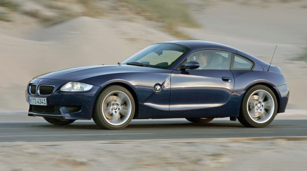 BMW-Z4_M_Coupe-2006-1600-07