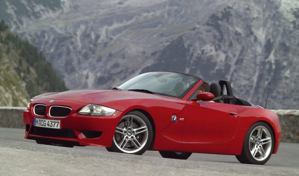 BMW-Z4_M_Roadster-2006-1600-01