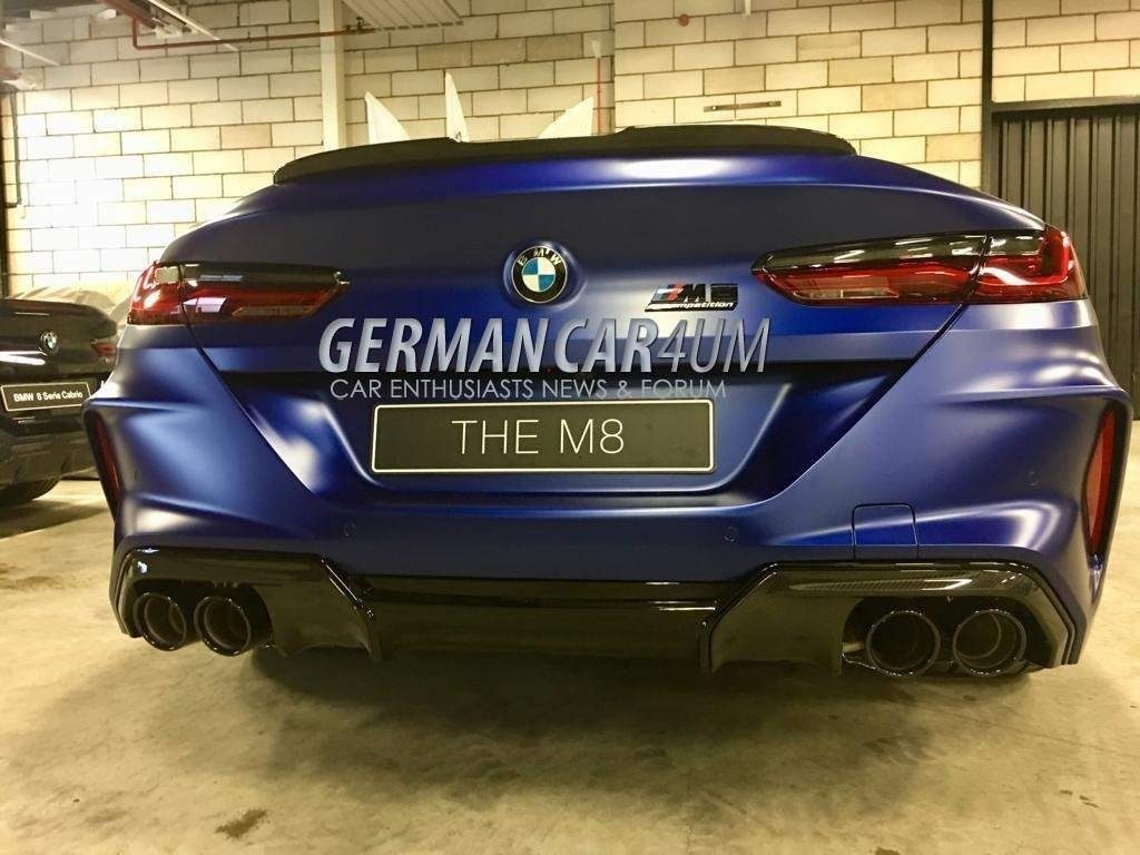 a4c7f32a-bmw-m8-competition-9