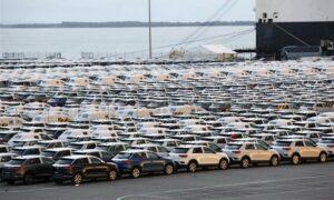 Autoeuropa produz menos 58 mil carros do que o previsto thumbnail