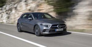 Mercedes_benz_classe_a