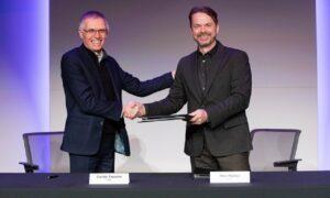 Mike Manley, ex-líder do Grupo FCA, abandona Grupo Stellantis para abraçar novo projeto thumbnail
