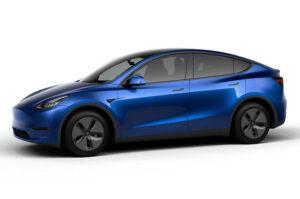 Consumer Reports questiona a fiabilidade de alguns automóveis elétricos thumbnail