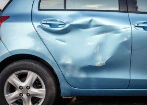 GNR detém cinco pessoas que realizavam burlas através da simulação de acidentes de carro thumbnail