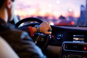 Condutores portugueses mais interessados em ter carro pessoal após a pandemia, afirma estudo thumbnail