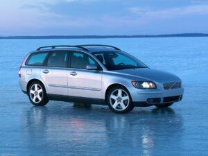 Nova campanha da Volvo dá descontos na manutenção do seu veículo thumbnail