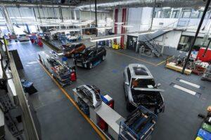 SEAT cria centro de testes de motores em Martorell thumbnail