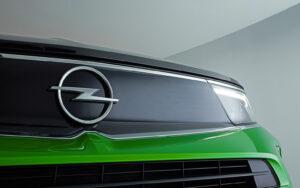 Salão Automóvel de Munique não vai contar com a presença da Opel thumbnail