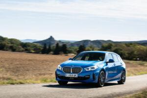 BMW 120d –  Ensaio Teste thumbnail
