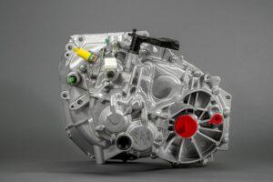 Renault Cacia inicia produção da nova caixa de velocidades do grupo thumbnail