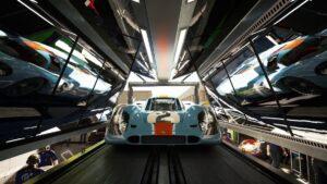 Gran Turismo 7 adiado para 2022 thumbnail