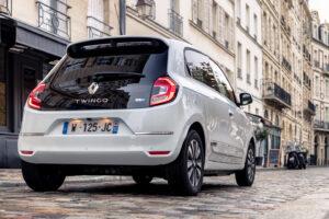 Renault diz adeus ao Twingo thumbnail