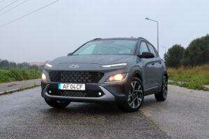 Conduzimos o novo Hyundai Kauai com o motor mais procurado em Portugal thumbnail