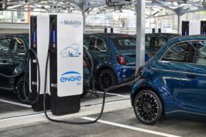 "Stellantis e Engie EPS criam ""joint-venture"" no setor da mobilidade elétrica thumbnail"