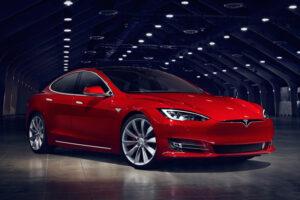 Os 10 carros elétricos com maior autonomia do mercado thumbnail