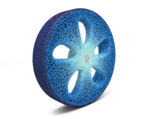 Michelin diz que em 2050 vai ter pneus 100% sustentáveis thumbnail