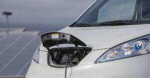 Próxima geração de comerciais da Nissan vão recorrer a plataforma da Aliança thumbnail