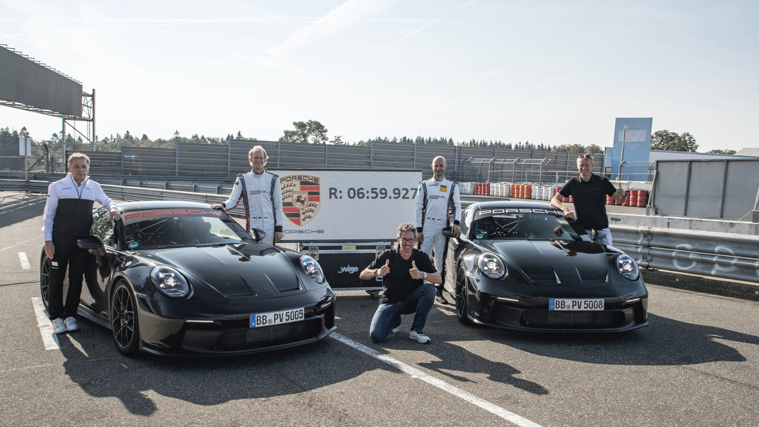 porsche_911_gt3_record_nurburgring_video