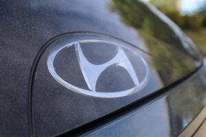 Hyundai suspende produção na Coreia do Sul por falta de semicondutores thumbnail