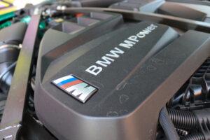 Variantes da atual gama da  BMW vão ser reduzidas para metade até 2025 thumbnail