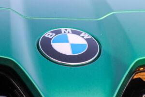 Estudo revela quais as marcas de carros mais populares nos países europeus thumbnail