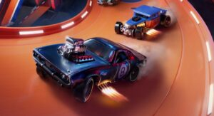 Das miniaturas ao digital: conheça o trailer oficial do novo jogo da Hot Wheels thumbnail