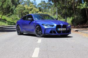 BMW M4 Competition – Ensaio Teste thumbnail