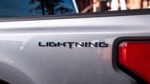 Ford F-150 elétrica vai chamar-se Lightning e já tem apresentação marcada thumbnail