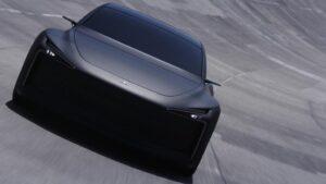 Empresa francesa Hopium cria carro a hidrogénio que promete 1000 km de autonomia thumbnail
