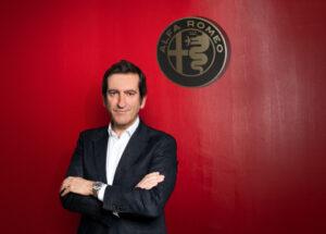 Novo Diretor de Design da Alfa Romeo foi o responsável pelos modelos 100% Cupra thumbnail